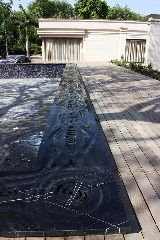 ripple-pool-grating-03