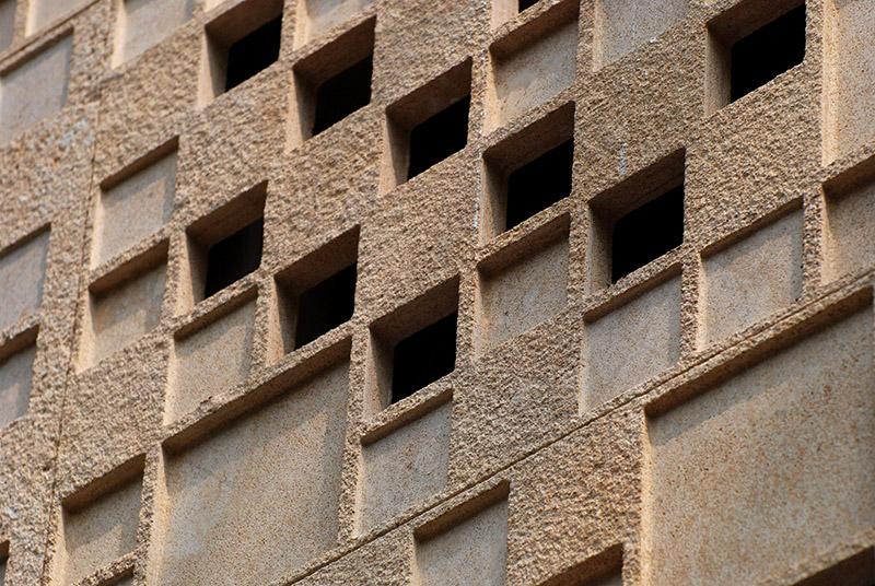 the-grid-new-delhi-03