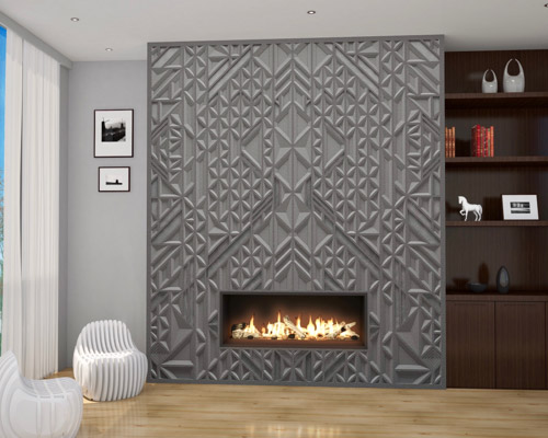 fireplaces-02