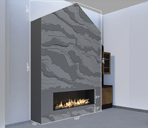 fireplaces-04