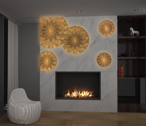 fireplaces-05