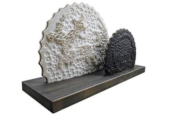 sculptures-01